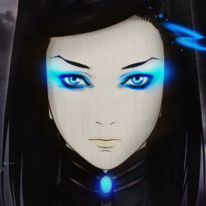 NeiaNaida's Profile Picture