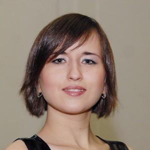 EllinVZ's Profile Picture