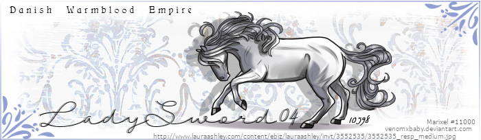 hp_forum_signature_by_ladysword04-dba4wlk.png