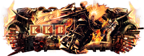 [Request] Signature box Signature__killerkeyboard_by_diana_gy-d8x4hx7