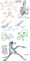 Chuin - Alien Species Refsheet Draft