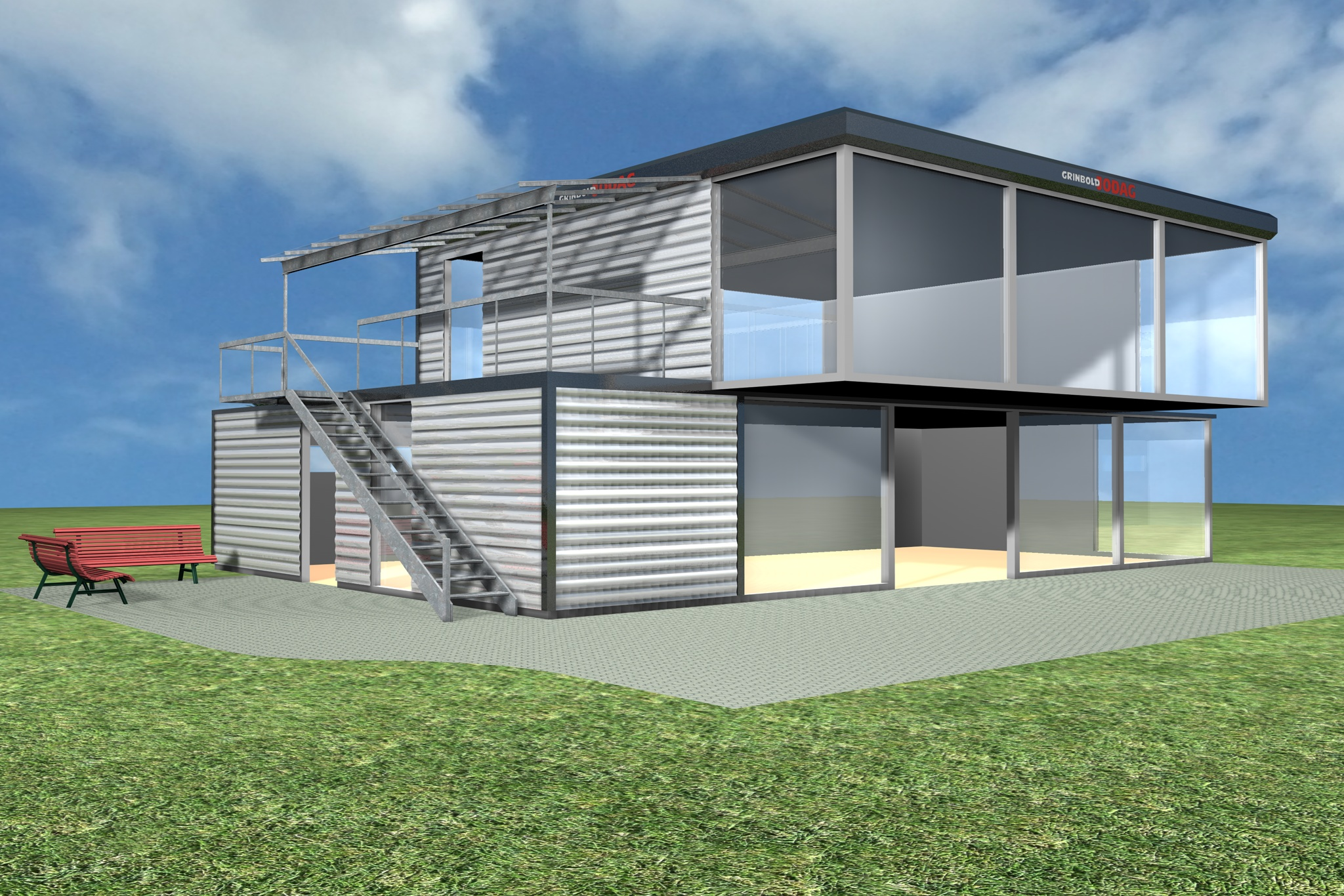 Punch Home Design Studio Download Free Container Barn Joy Studio Design Gallery Best Design