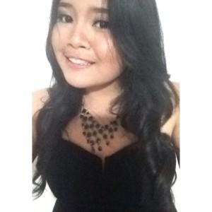 TINAgedirtbag's Profile Picture