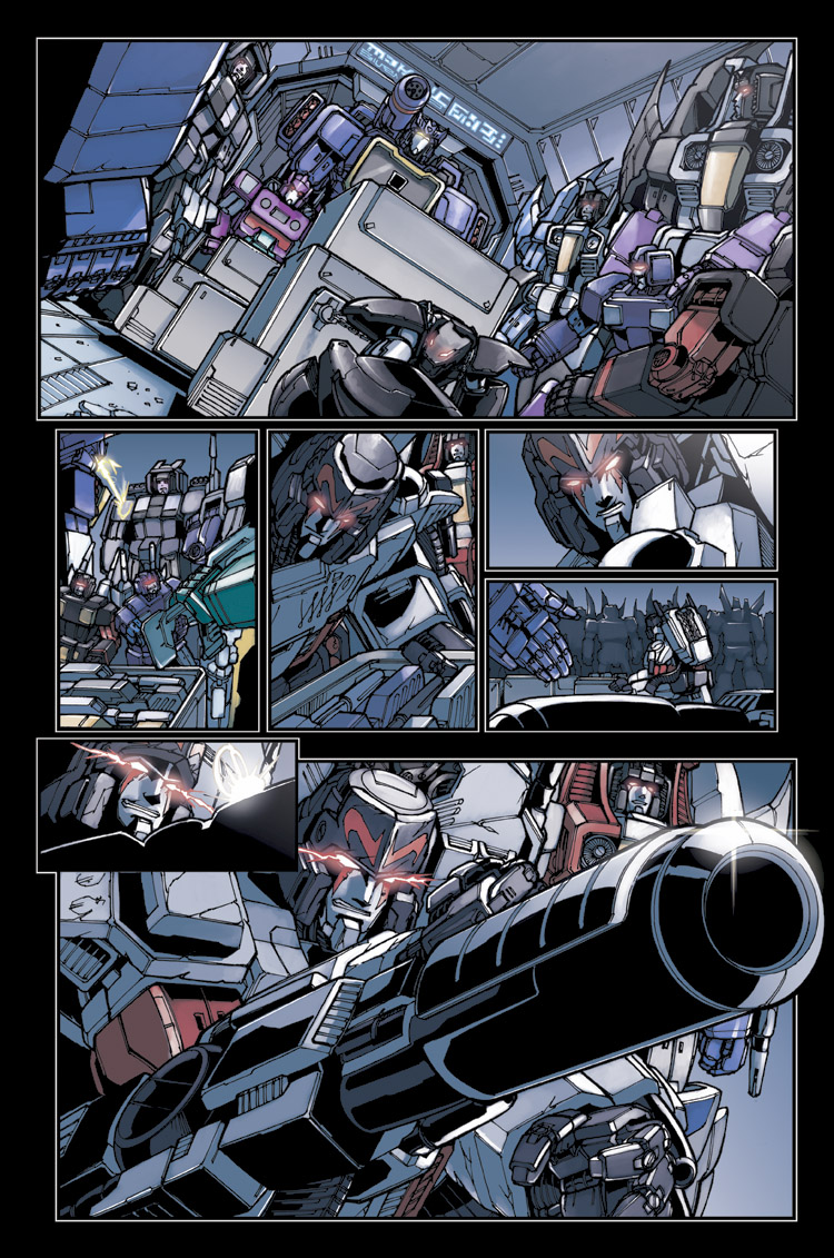 megatron04 sample 06 by markerguru