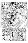 spotlight arcee pg 03