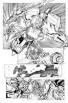 spotlight arcee pg 05