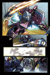 arcee colors pg 05