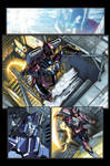 arcee colors pg 03