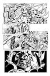 spotlight arcee pg 06