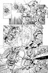 spotlight arcee pg 12