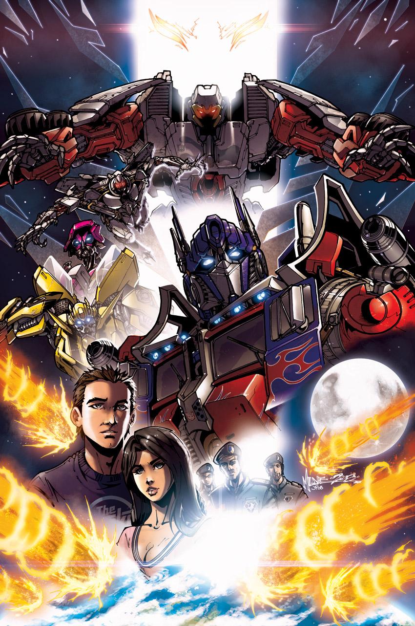 TF Destiny_Alliance 01 cover