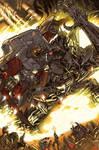 TF Destiny_Alliance 02 cover