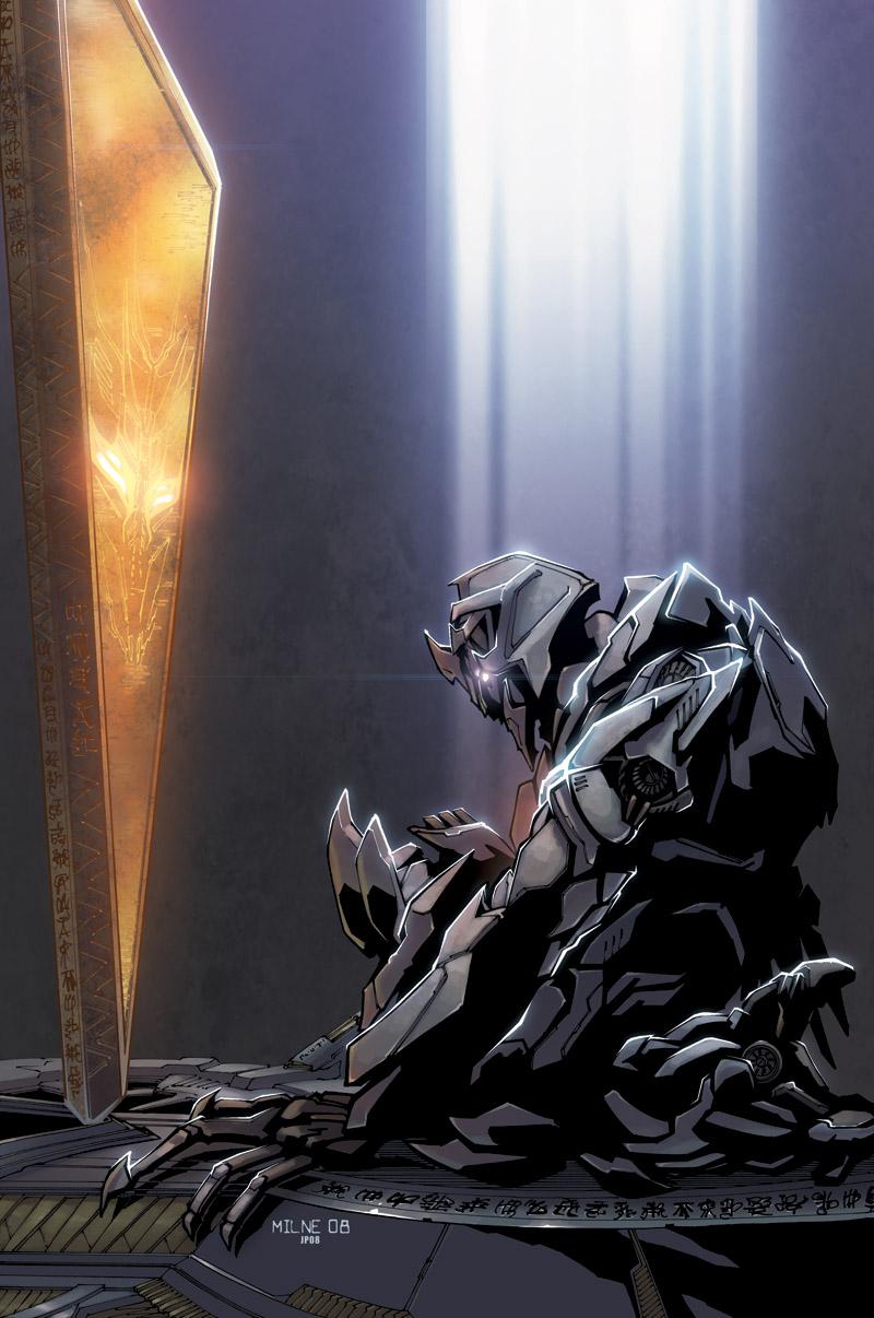 TF Destiny Defiance 01 cover
