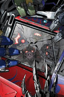 TF Destiny_Alliance 03 cover by markerguru