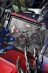 TF Destiny_Alliance 03 cover