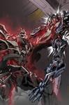 TF Destiny Defiance 02 cover