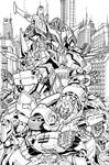 Autobots_inks