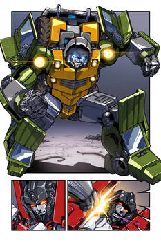TF Ongoing issue 16 page 11
