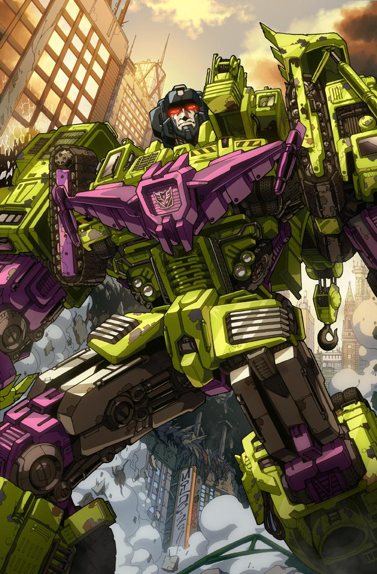 http://fc02.deviantart.net/fs71/f/2011/210/4/6/devastator_coloured_by_markerguru-d422892.jpg