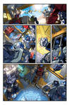 TFcon 2011 comic pg05
