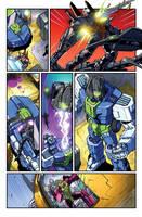 Tfcon 2011 comic pg04 by markerguru