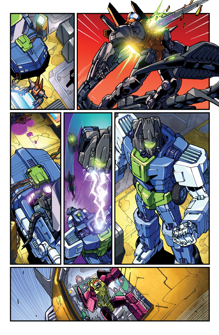 Tfcon 2011 comic pg04