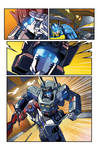 TFcon 2001 comic pg03