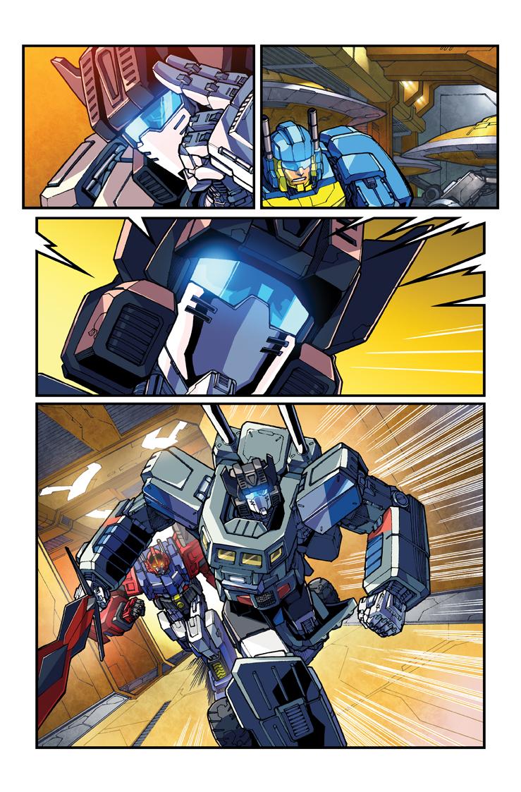 TFcon 2001 comic pg03