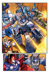 TFcon 2011 comic pg02