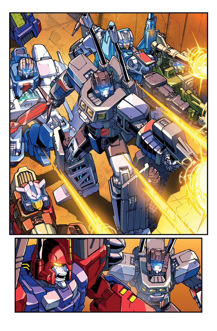 TFcon 2011 comic pg02