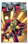 TFcon 2011 comic pg01