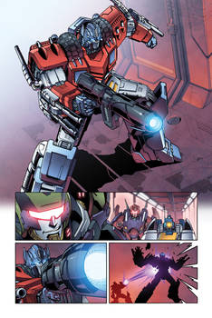 TF Ongoing issue23 pg09