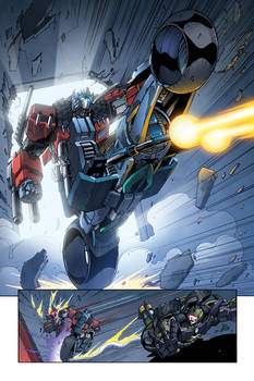 TF Ongoing issue23 pg13