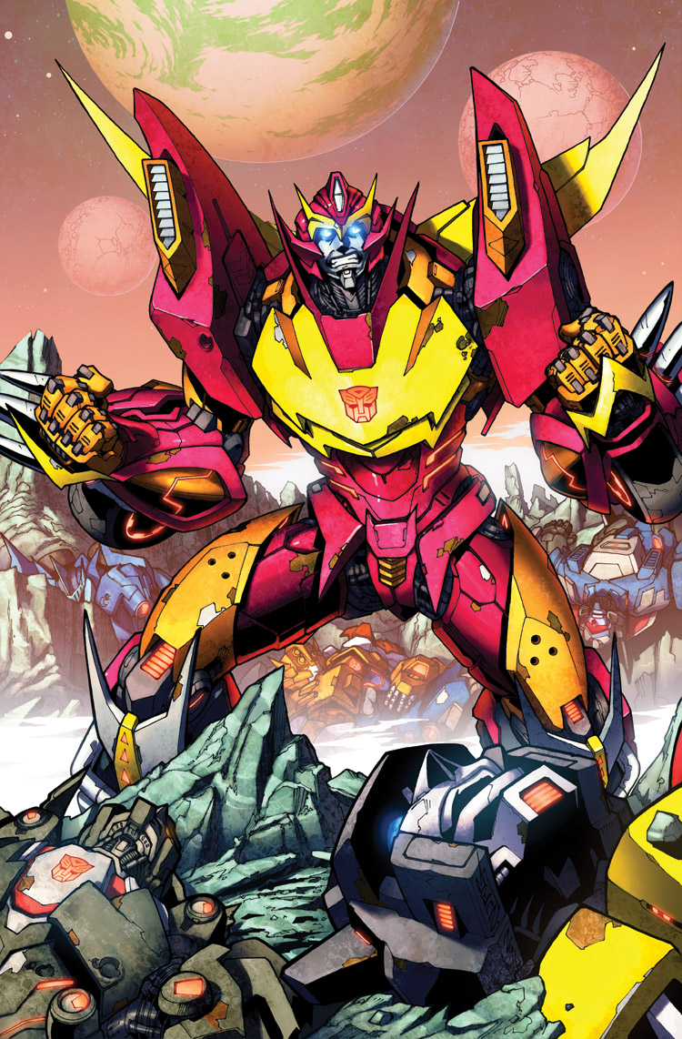 Tf mtmte 02 cover by markerguru on deviantart for Table th tf 00 02