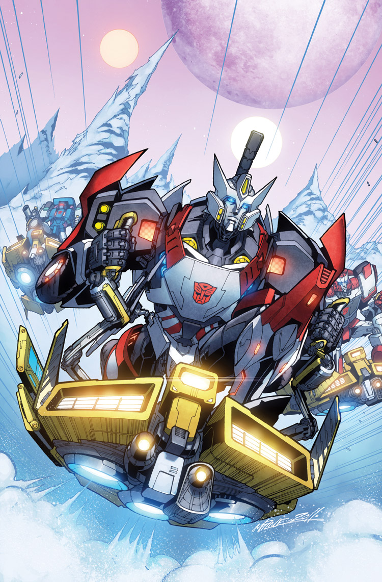 TF MTMTE 04 cover colors