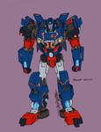 MTMTE Skids design colors