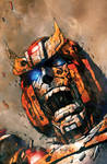TF MTMTE 05 cover colors