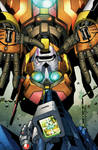 TF MTMTE 06 cover colors