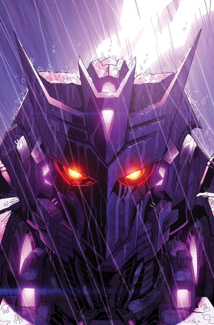 TF MTMTE 07 cover colors by markerguru