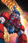TF MTMTE 11 cover colors