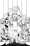 TF MTMTE 2012 annual cover lineart