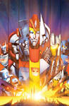 TF MTMTE 2012 annual cover