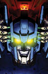 TF MTMTE 14 cover colors