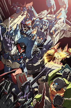 TF MTMTE 15 cover colors