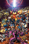 TF MTMTE 17 cover colors
