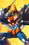 TF MTMTE 19 cover colors