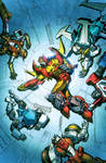 TF MTMTE 21 cover colors