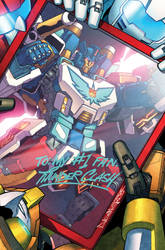 TF MTMTE 22 cover unused colors