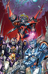 TF MTMTE 26 cover