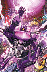 TF MTMTE 27 cover